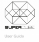 Description: Supercube User Manual - EN